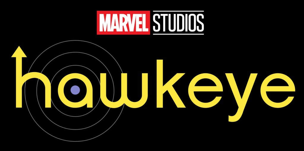 New Hawkeye Disney+ Series Has Reportedly Been postponed Indefinitely - The Illuminerdi