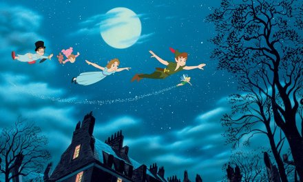 Casting Breakdowns For Disney+ Peter Pan And Wendy Revealed: EXCLUSIVE