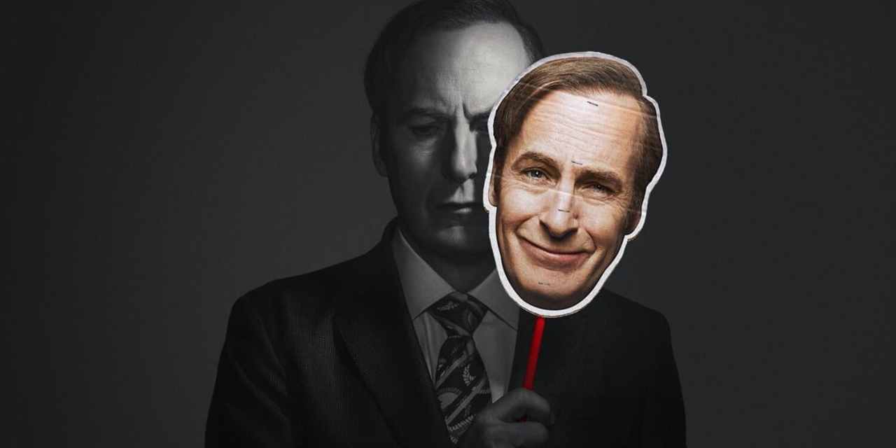 Better Call Saul's Final Season And Breaking Bad Guest Stars