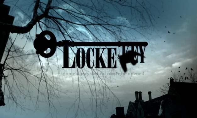 Locke And Key Trailer Teases Thrills, Chills, And Kills