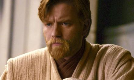 Star Wars: Obi-Wan Series Has Sadly Been Put On Hold