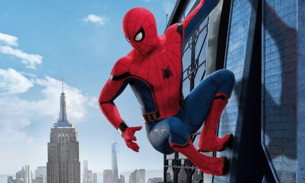 Previously Unannounced Spider-Man Tie-In Gets October 2021 Release Date From Sony