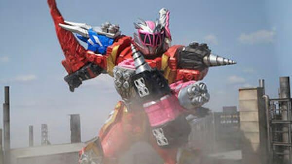 Hasbro Announces Ryusoulger As Its Next Power Rangers Season In 2021 - The Illuminerdi