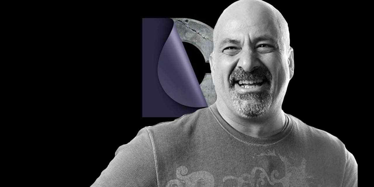 New Reported Behind-The-Scenes Details Of Dan DiDio's Firing from DC Comics Divulged