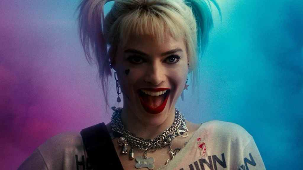 Is WB Marketing To Blame For Birds of Prey's Underwhelming Opening Weekend? - The Illuminerdi