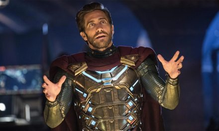 Mysterio Could Return in Solo Film If Sony Gets Their Way: RUMOR
