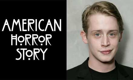 Macaulay Culkin To Join American Horror Story Season 10