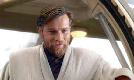 Obi-Wan Kenobi Series on Disney+ Gets A Working Title