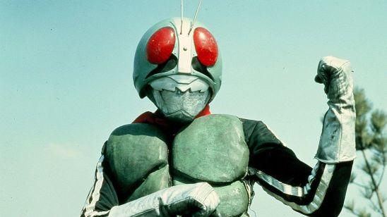 kamen rider on tokushoutsu
