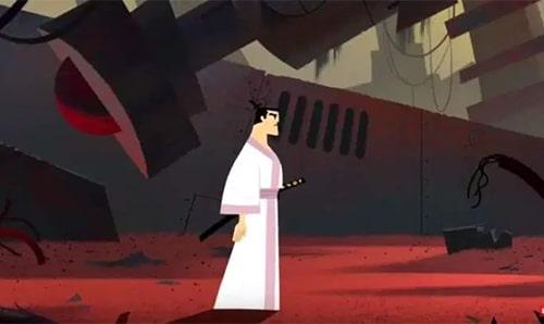 samurai jack final season