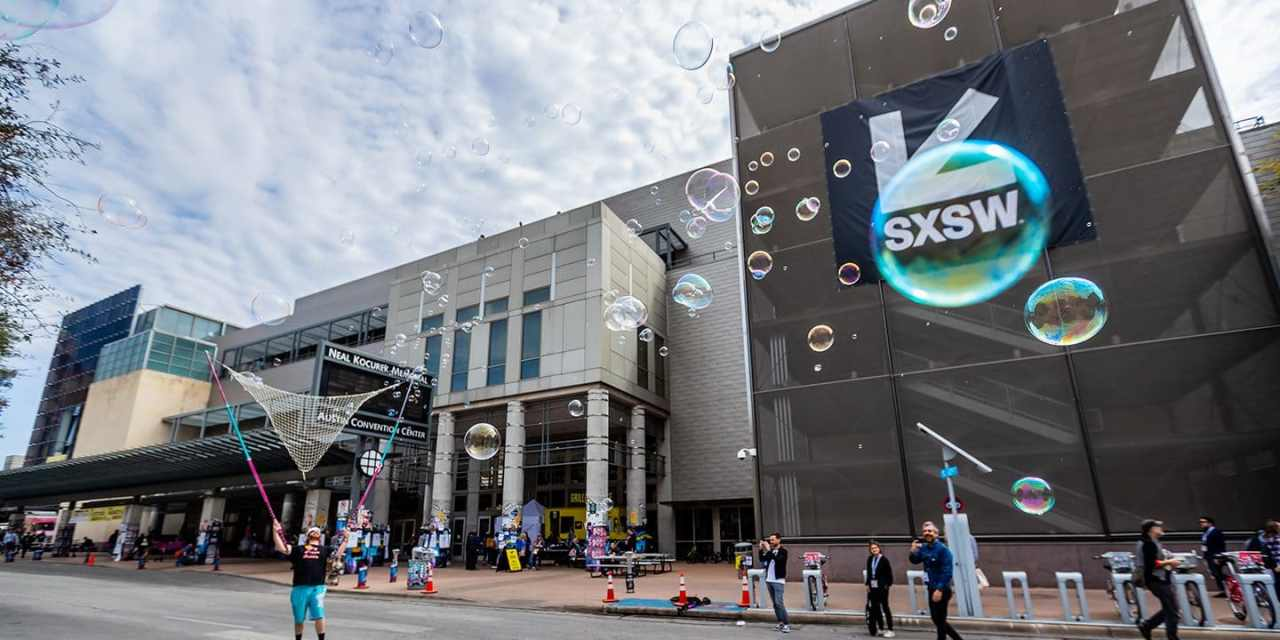 SXSW Short Films Are Streamable For Free Due To Pandemic