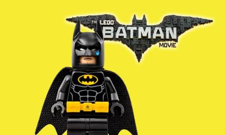The Death Of The LEGO Batman Movie Franchise And How It Happened