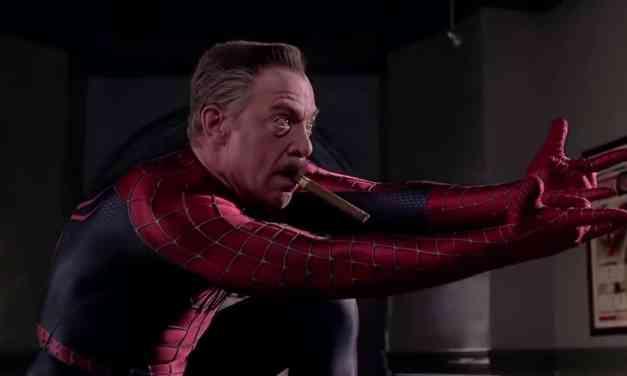 J. Jonah Jameson Optioned To Return For Multiple Spider-Man Films In New Reveal By J.K. Simmons