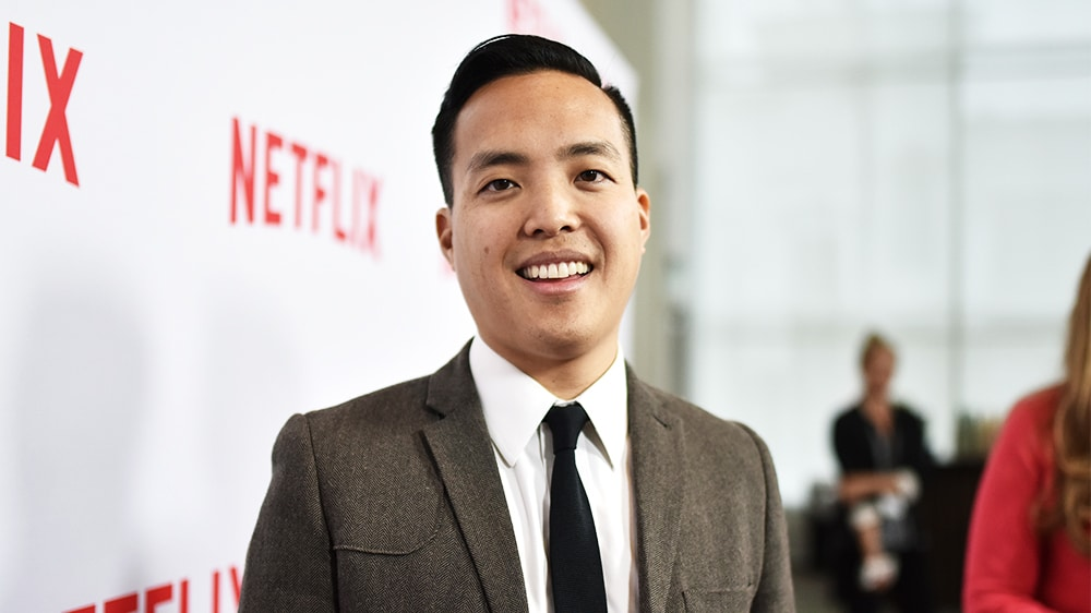 Parks and Recreation Writer Alan Yang Has Met With Marvel Studios About Directing A Feature - The Illuminerdi