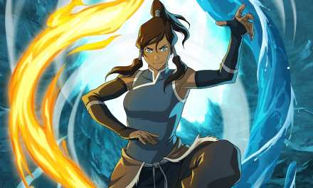 The Legend of Korra is Coming to Netflix in August Following Avatar: The Last Airbender's Resurgence