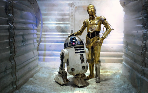 Anthony Daniels Discusses C-3Po's Originally Larger Role In The Rise of Skywalker - The Illuminerdi