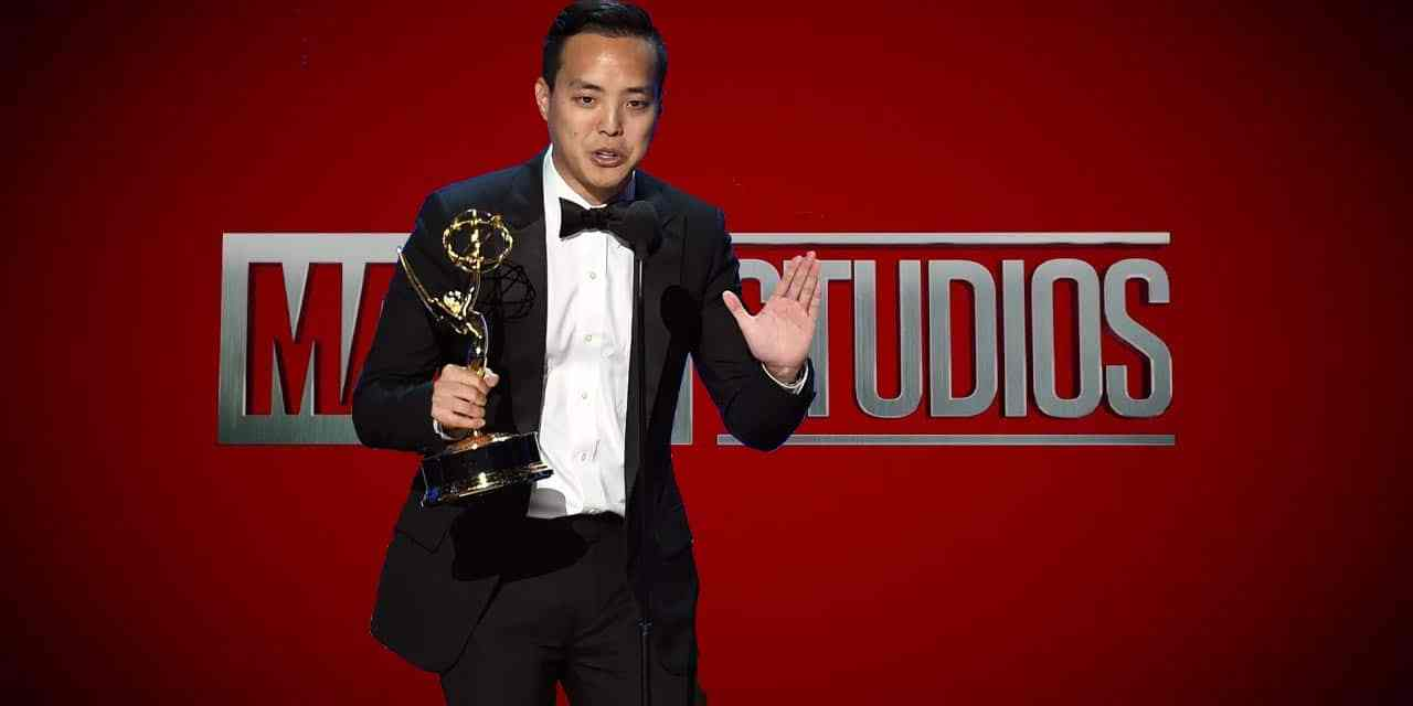 Parks and Recreation Writer Alan Yang Has Met With Marvel Studios About Directing A Feature