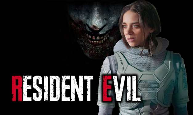 Resident Evil Reboot: Hannah John-Kamen Offered Jill Valentine Role And New Remake Details: Exclusive