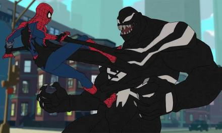 Marvel's Spider-Man: Maximum Venom Review – They Spidered Me With Science!