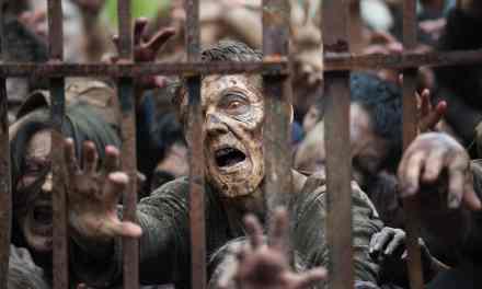 Fede Alvarez to Direct 16 States A Zombie Pandemic Film