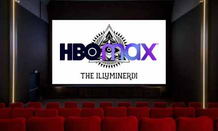 7 Extraordinary HBO Max Movie Collections To Watch At Launch