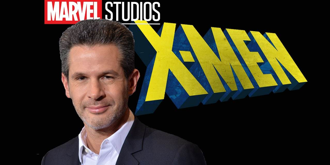 "Simon Kinberg Wants The Opportunity To Direct X-Men For Marvel Studios In A ""Fresh New Way"""