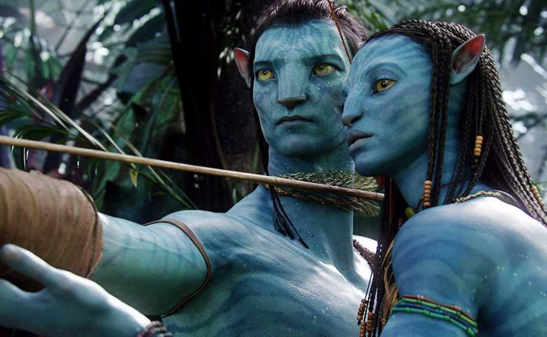 Avatar 2 Story Details