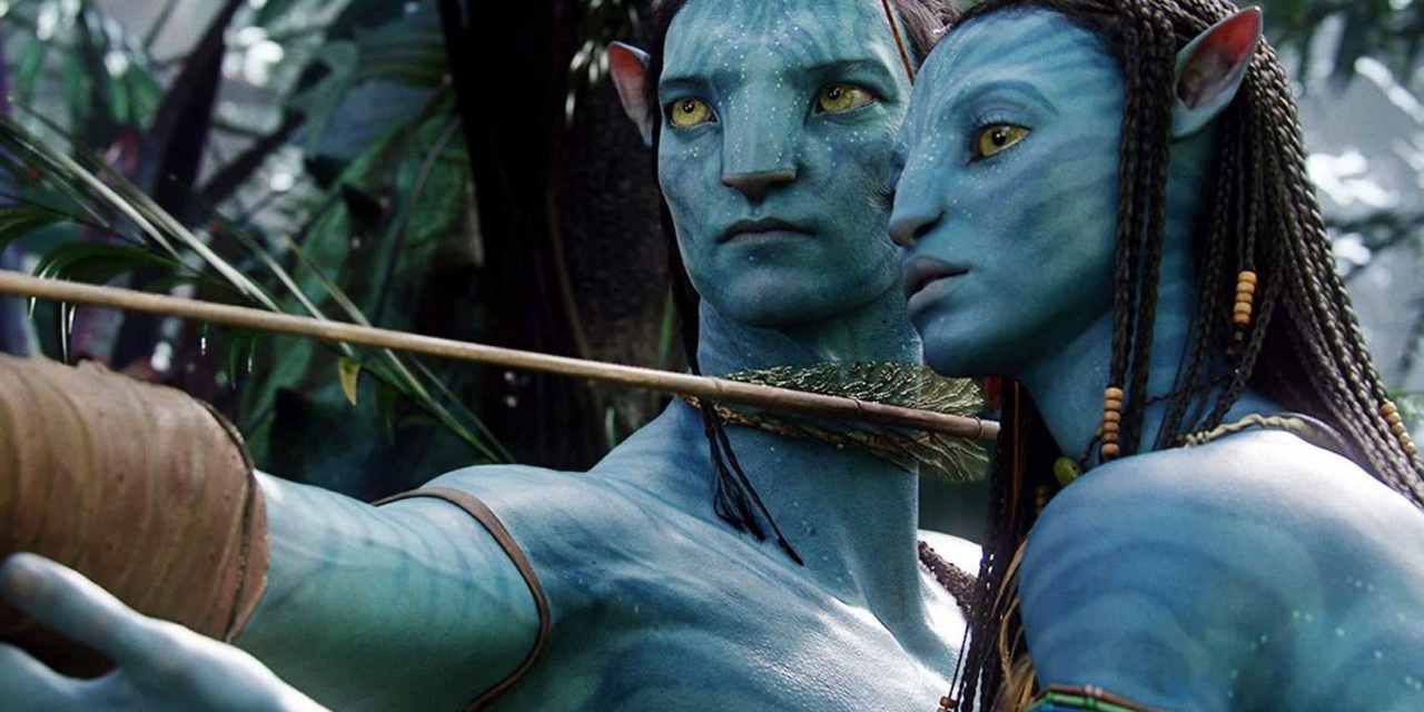 New Avatar 2 Story Details Reveal Family and Water-Based Adventure In Sequels