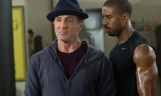Will Creed 3 Proceed Without Sylvester Stallone's Rocky Balboa?
