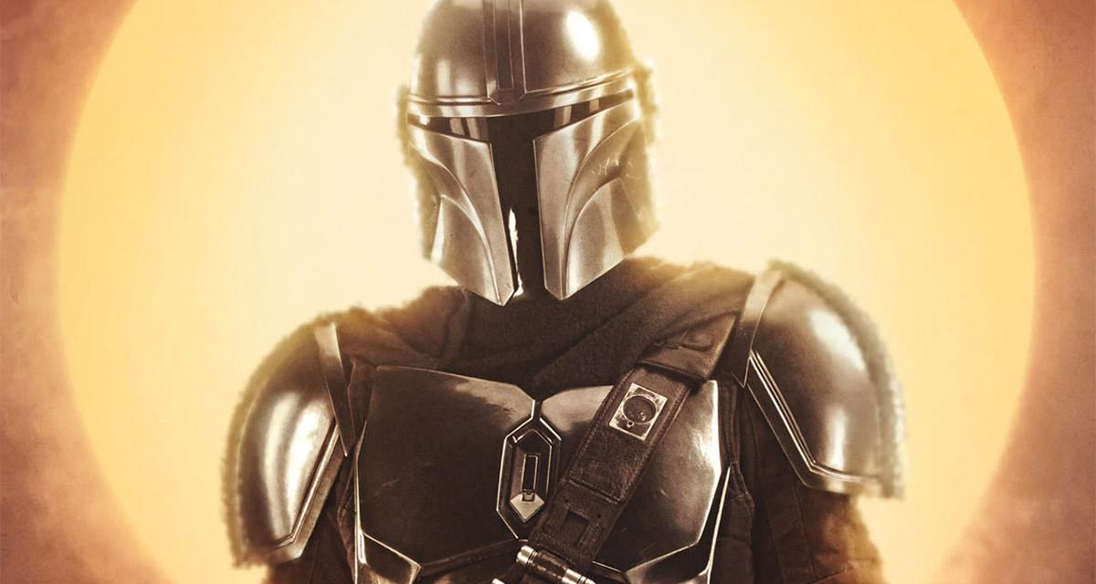 Robert Rodriguez And Peyton Reed Direct Episodes Of The Mandalorian Season 2