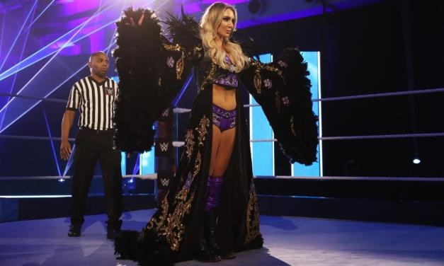 Charlotte Flair Having Surgery But Expected Back For SummerSlam
