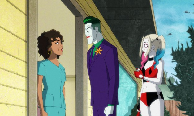 "Harley Quinn Season 2 Episode 11 Review: ""A Fight Worth Fighting For"""