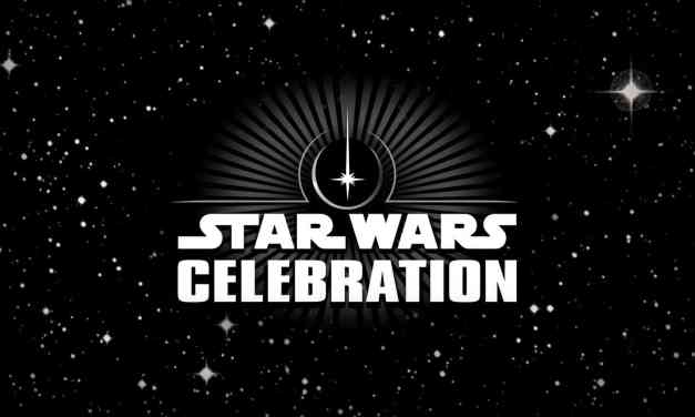 Star Wars Celebration Sadly Postponed Until 2022