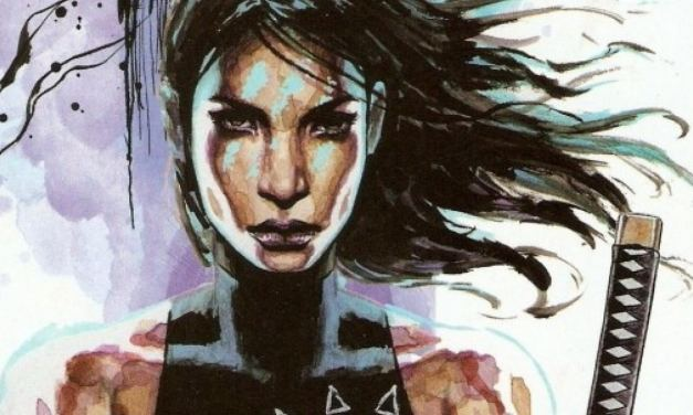 Marvel Studios Looking to Cast Echo, The Franchise's Next Deaf Hero