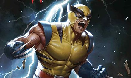 Logan Director James Mangold Believes Wolverine Would Never Wear His Legendary Costume In Real Life