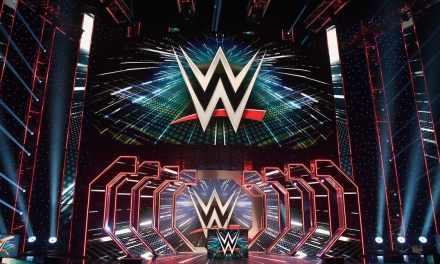 WWE Talent In The Dark On Surge of COVID-19 Cases: EXCLUSIVE