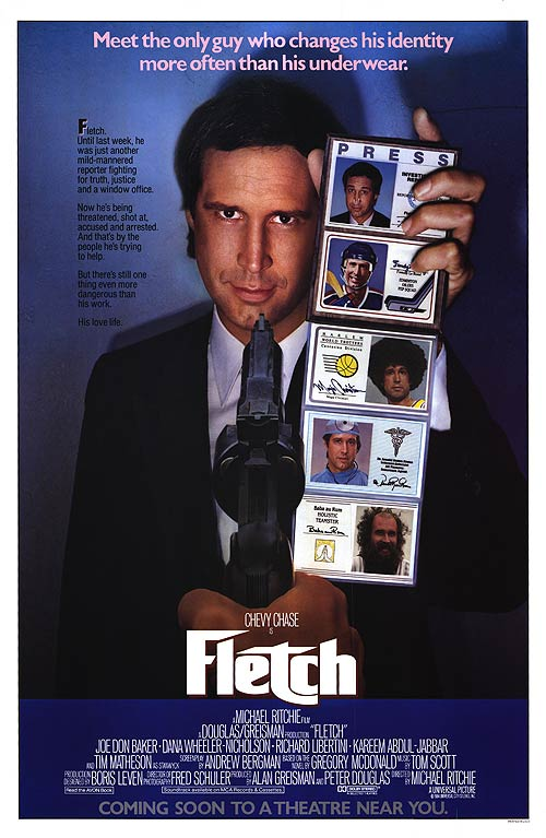 jon hamm will be fletch