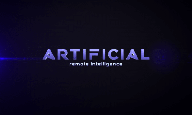 Artificial Season 3 Moves Forward By Shooting From Home