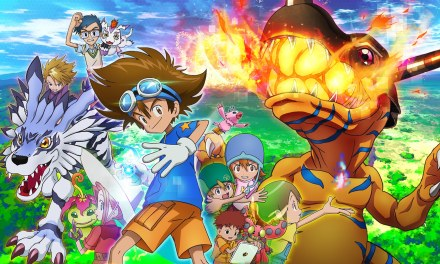 Digimon Adventure 2020 series: Has Anything Changed From Past To Present
