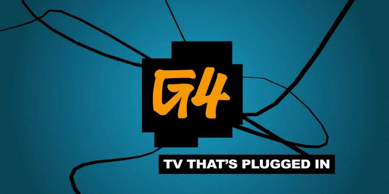 G4 Teases Surprise Return in Ambiguous Video