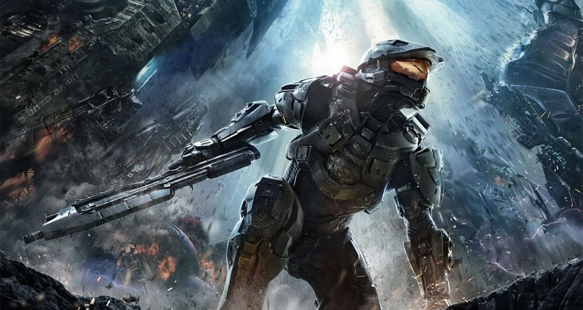 Halo: What We Can Predict About The Upcoming Series From The Pilot's Script