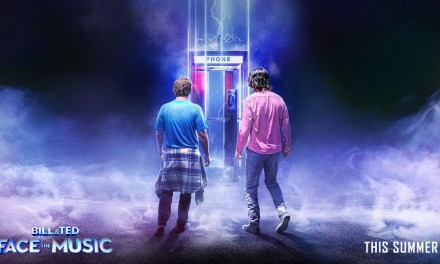 Bill & Ted Face the Music Review: Silly and Stupid But With Humongous Heart