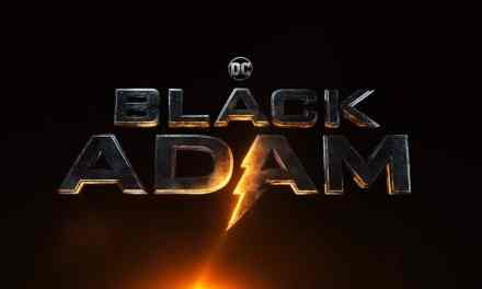 Black Adam Announces New Summer 2022 Release Date