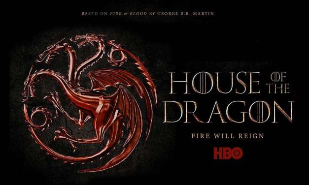 Game of Thrones Prequel Series, House of the Dragon, Is Looking for its New Targaryen Prince: Exclusive