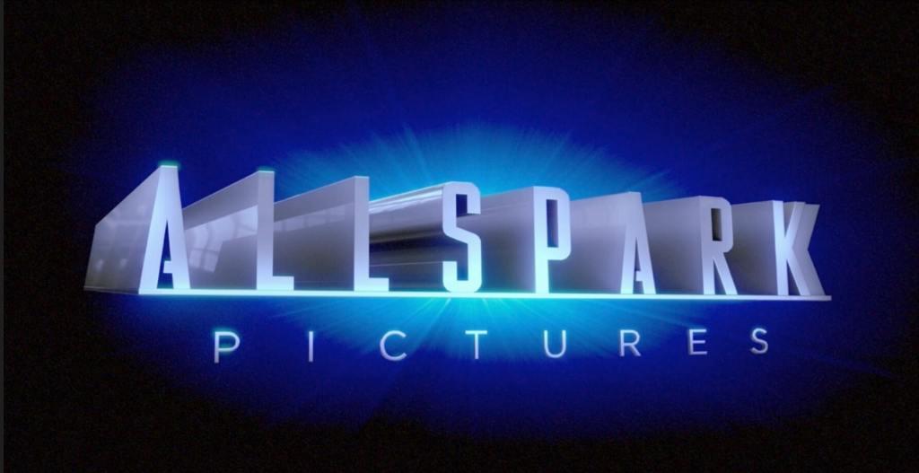 Allspark Pictures Hasbro