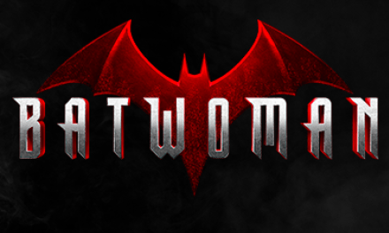 DC Fandome Batwoman Panel Reveal Character Details And Tease What Fans Can Look Forward To In Season 2