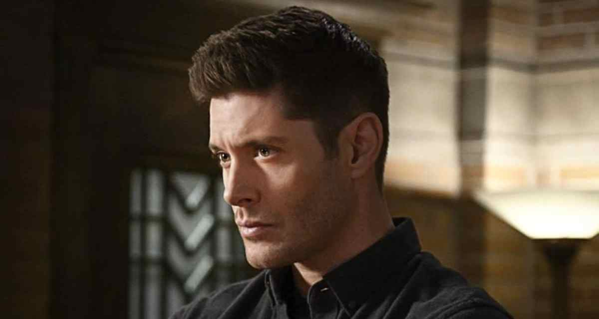 Supernatural Star Jensen Ackles Joins The Boys Season 3 As Soldier Boy The World S First Superhero The Illuminerdi