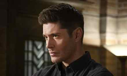 SUPERNATURAL Star Jensen Ackles Joins THE BOYS Season 3 As Soldier Boy, The World's First Superhero