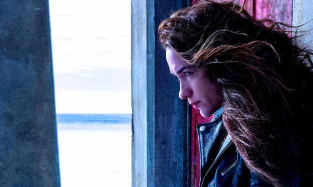 Wynonna Earp Season 4 Episode 2 Review: Friends In Low Places