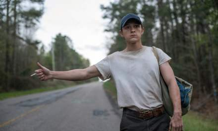 The Devil All The Time Review: Tom Holland Shines In Netflix's Newest Dark Thriller